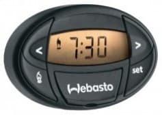 GSM TIMER Webasto